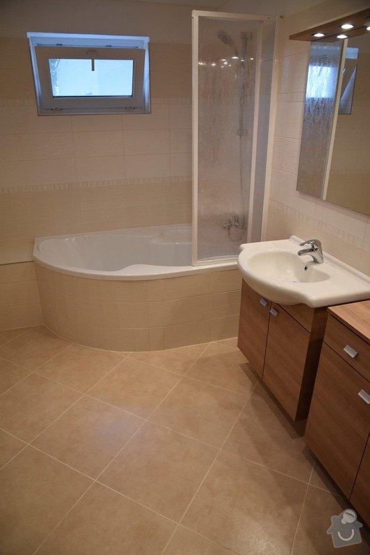 Rekonstrukce koupelny: DSC_0220