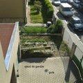 Realizace parkovaciho stani a oprava plotu 20150518 083345