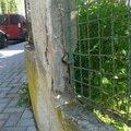 Realizace parkovaciho stani a oprava plotu 20150518 083855