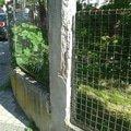 Realizace parkovaciho stani a oprava plotu 20150518 083843