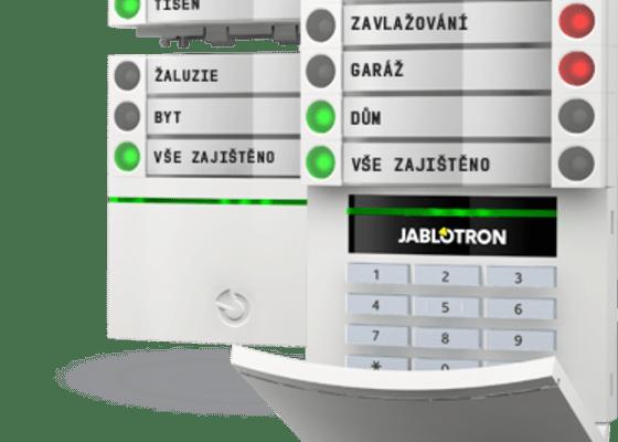 JABLOTRON_100_BIG_CZ