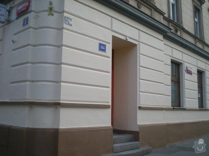 Nová fasáda domu: kveten2015_042