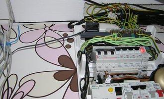 Revize elektroinstalace bytu p1010010