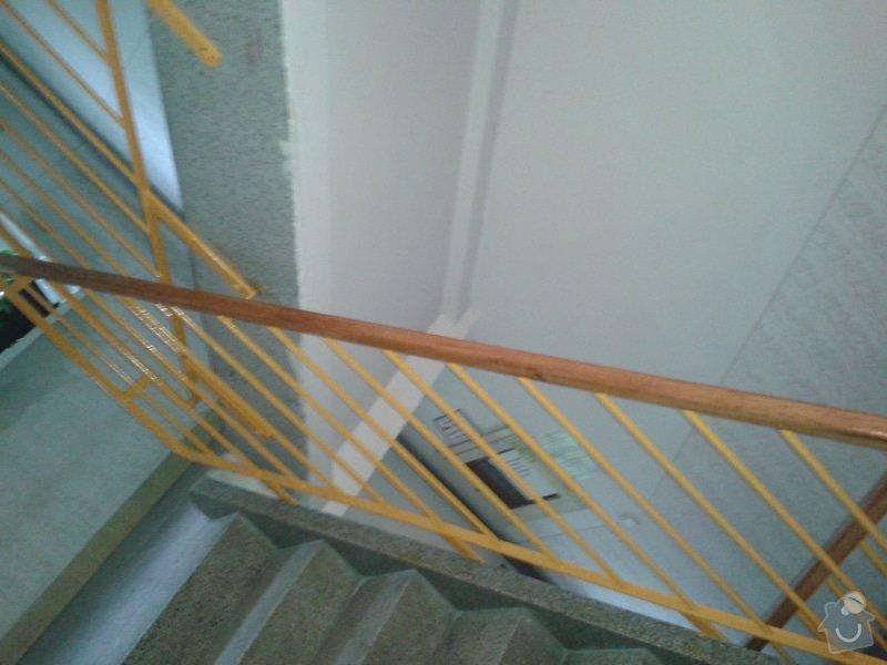 Renovace schodišťového zábradlí: 20150525_172901_1_