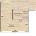 1_kuchyn_koupelna_zachod_aktualni