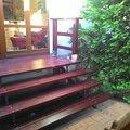 Drevene schody do zahrady p 20150528 191039
