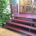 Drevene schody do zahrady p 20150528 191050