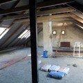 strecha_20150612_173522