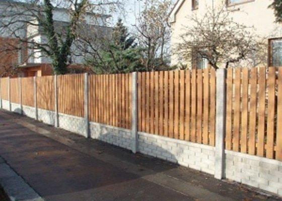 betonovy_plot_jiny