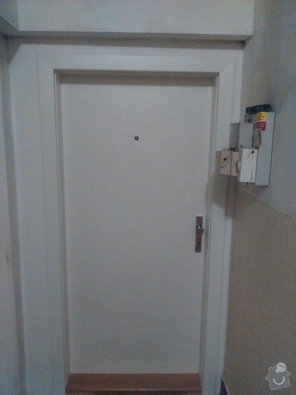 Nové bezpečnostní dveře do bytu: IMG_20150629_220730