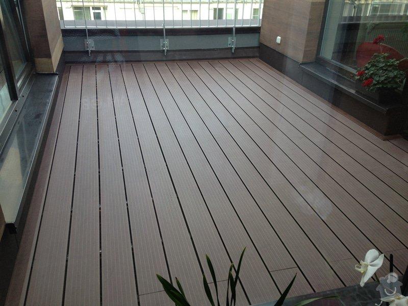 Výměna dlažby na terase za dřevoplast (WPC): 2015-07-15_18.04.38