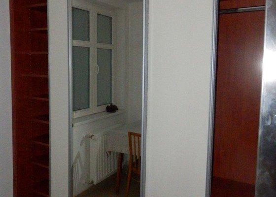 2014-12-10-SALVET-nabytek_Franc-04