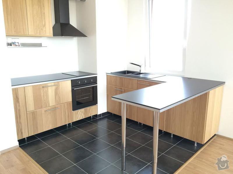 montaz kuchyne ikea praha mont kuchyn nejz. Black Bedroom Furniture Sets. Home Design Ideas