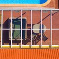 zastreseni-terasy-glasoase-32-15