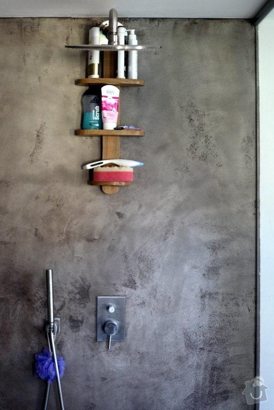 Komoda, skrinky v podkroví, polička pod umyvadlo: IMG_4679