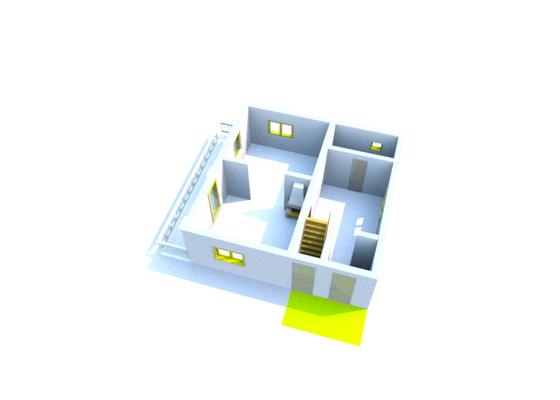 KPO-plan_-_kpo-3D1