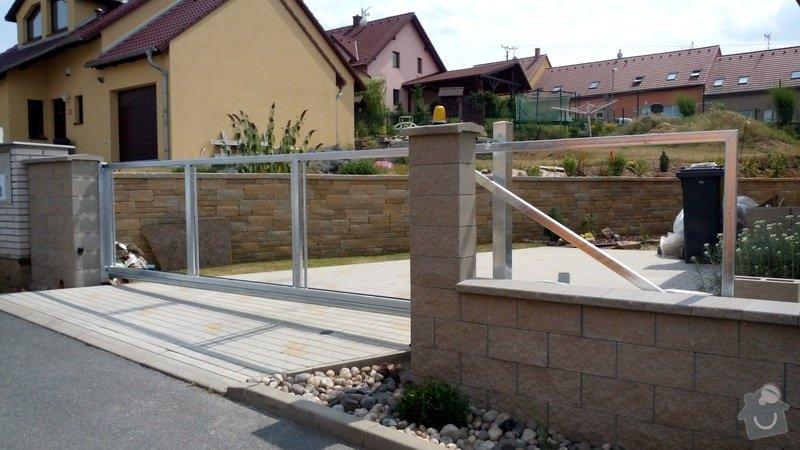 Poptavka samonosna brana a vrata: IMG_20150712_141439