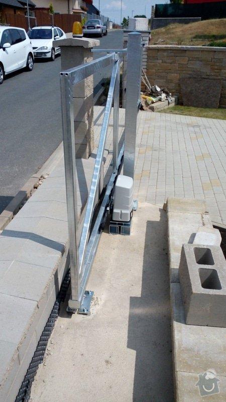Poptavka samonosna brana a vrata: IMG_20150712_141602