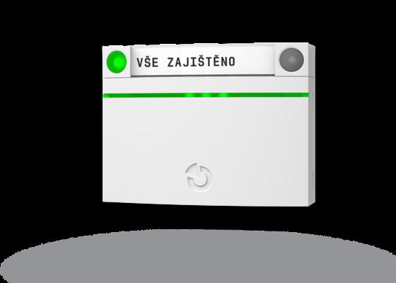 JA-112E