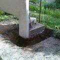 Rekonstrukce cihlove dlazby na zahrade 23 m2 270820151624