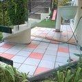 Rekonstrukce cihlove dlazby na zahrade 23 m2 030920151649