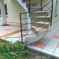 Rekonstrukce cihlove dlazby na zahrade 23 m2 030920151650