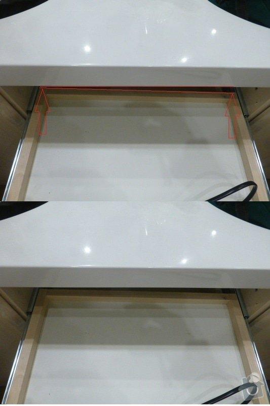 Skřínky do koupelny: krivy_suplik-1