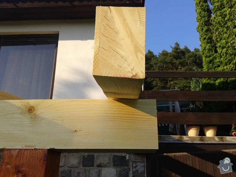 Samonosný balkon: samonosny-balkon_20150701_190806
