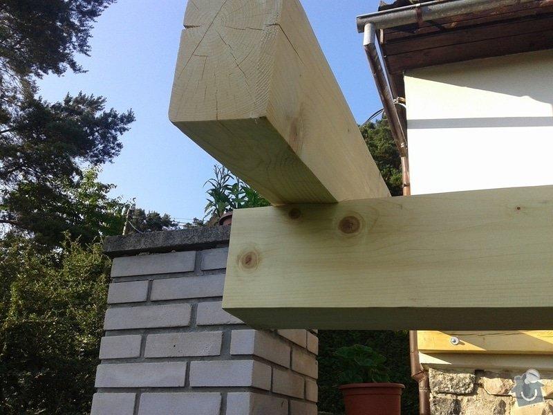 Samonosný balkon: samonosny-balkon_20150701_190826