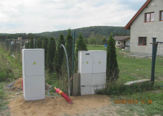 Elektromerovy_pilir_(5)