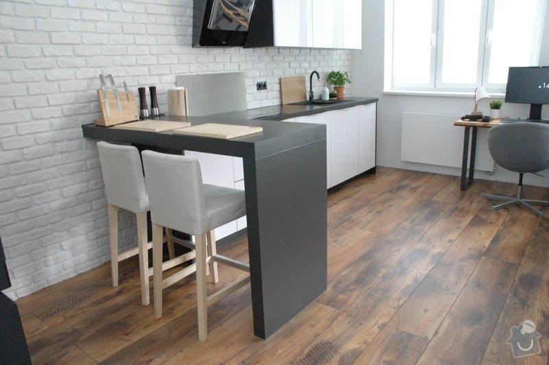 Kuchyně: Vit_kuchyn_RP_008