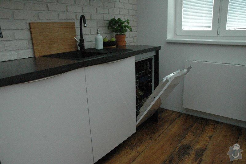 Kuchyně: Vit_kuchyn_RP_004