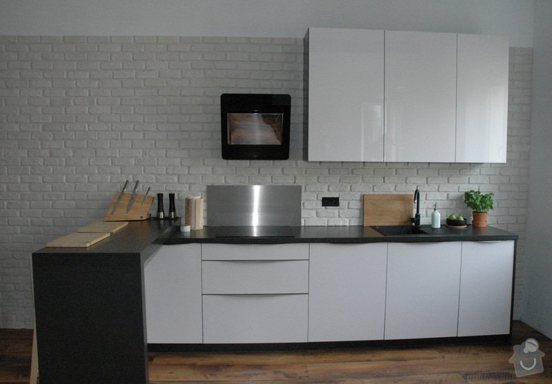 Kuchyně: Vit_kuchyn_RP_001