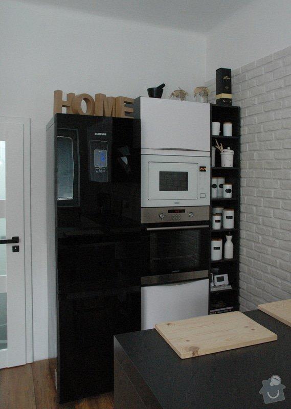 Kuchyně: Vit_kuchyn_RP_007