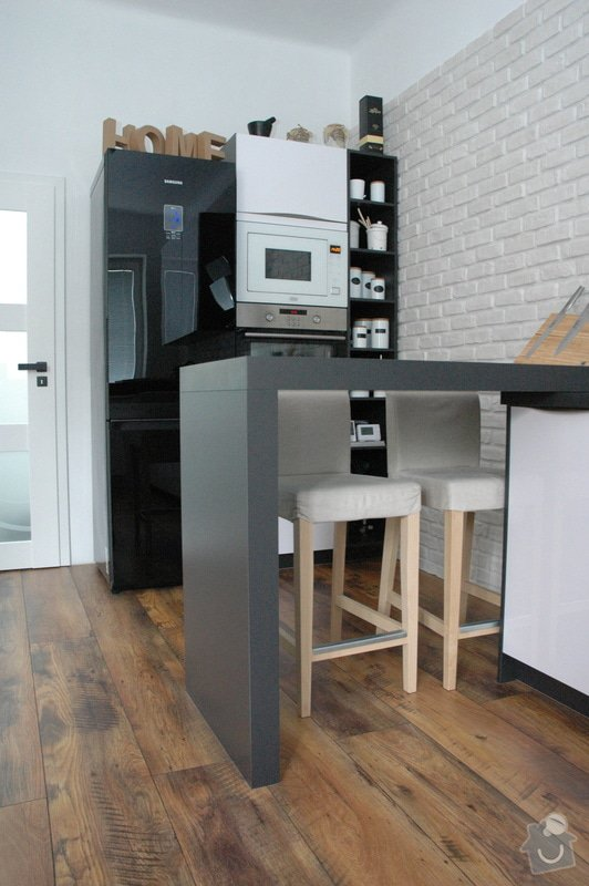 Kuchyně: Vit_kuchyn_RP_002