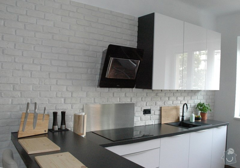 Kuchyně: Vit_kuchyn_RP_011