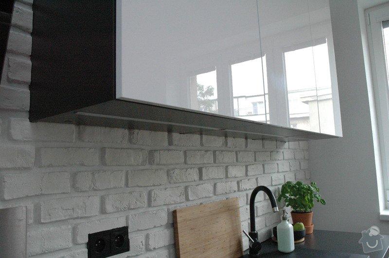 Kuchyně: Vit_kuchyn_RP_009