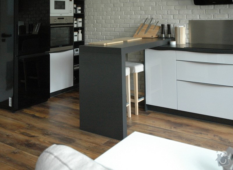 Kuchyně: Vit_kuchyn_RP_010