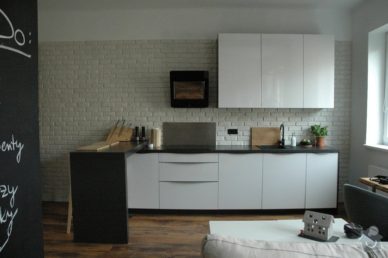 Kuchyně: Vit_kuchyn_RP_013