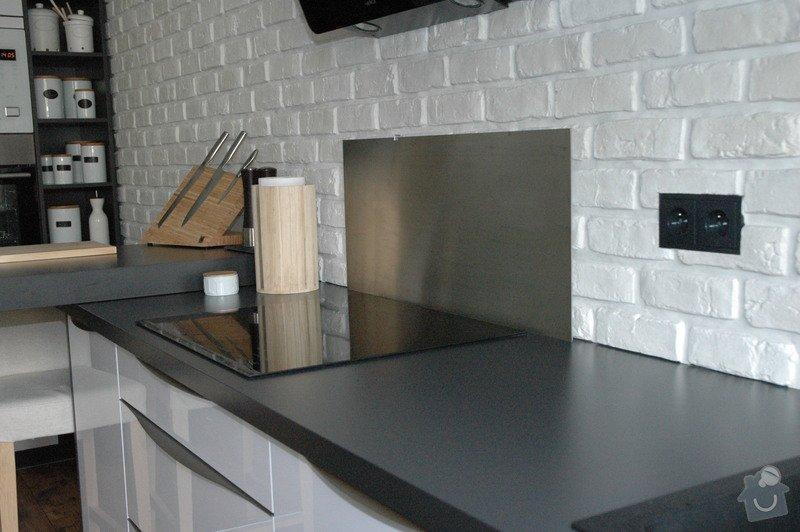 Kuchyně: Vit_kuchyn_RP_014
