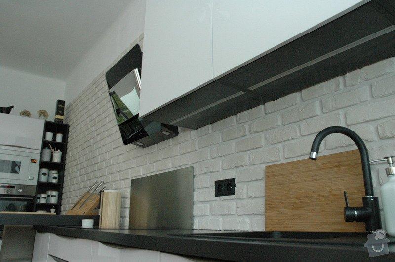 Kuchyně: Vit_kuchyn_RP_015