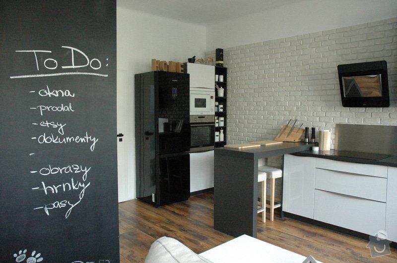 Kuchyně: Vit_kuchyn_RP_012