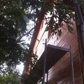 Oprava a zatepleni drevene fasady img 5115