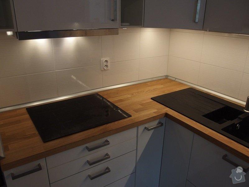 mont kuchyn ikea mont kuchyn nejz. Black Bedroom Furniture Sets. Home Design Ideas