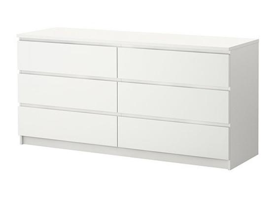 11.11. Odvoz a smotnování nábytku IKEA