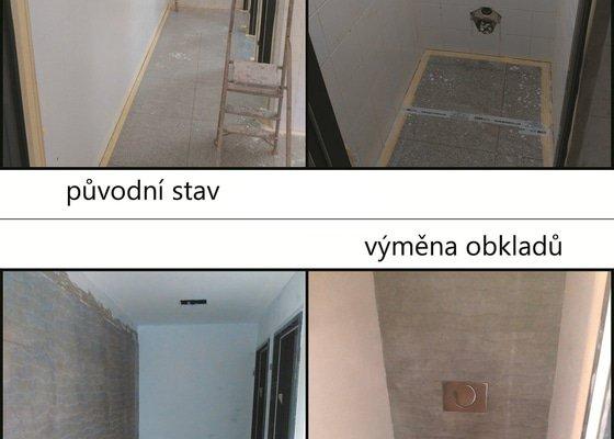 novebutovice