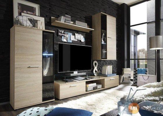Sestavení nábytku