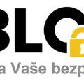JABLOTRON_logo-NEW-male