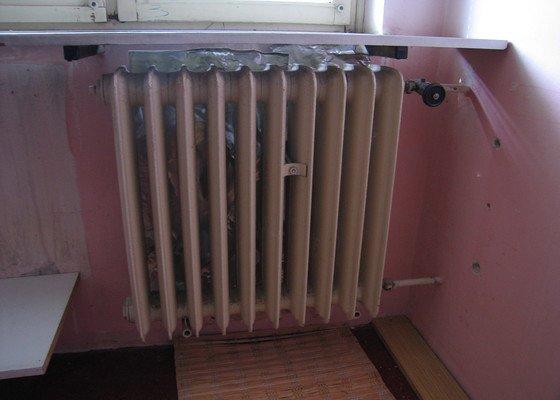 radiator-2.patro-pokojik-vlevo