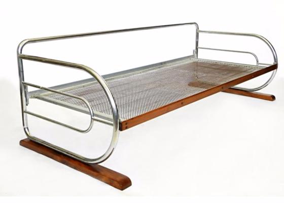 Výroba matrace